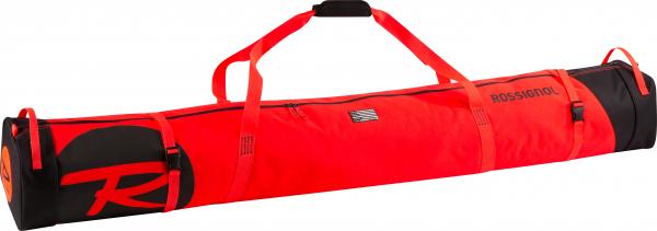 Husa schi Rossignol HERO JUNIOR SKI BAG 170 CM 0