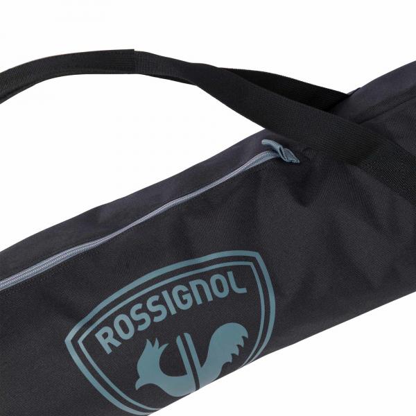 Husa schi Rossignol BASIC SKI BAG 185 Black [4]