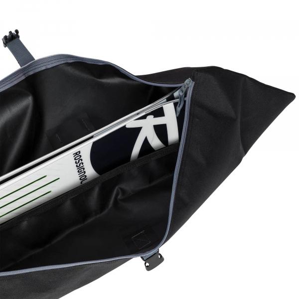 Husa schi Rossignol BASIC SKI BAG 185 Black [3]