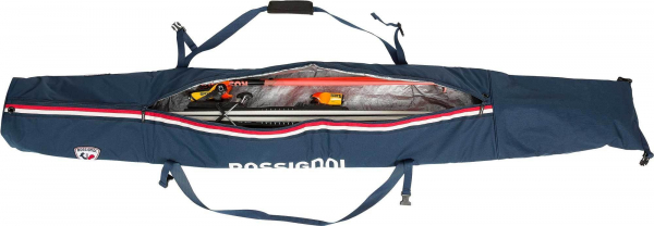Husa schi Rossignol STRATO EXTENDABLE 1 P PADDED 160-210 4