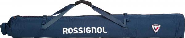 Husa schi Rossignol STRATO EXTENDABLE 1 P PADDED 160-210 0