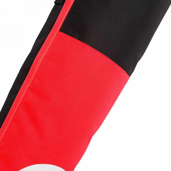 Husa schi Rossignol TACTIC SK BAG EXTENDABLE LONG 160-210 4