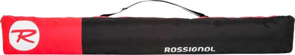 Husa schi Rossignol TACTIC SK BAG EXTENDABLE LONG 160-210 5