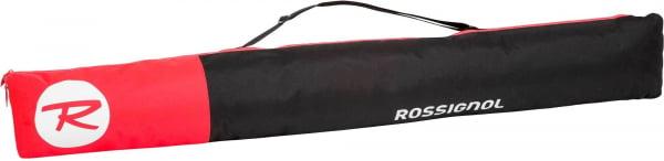 Husa schi Rossignol TACTIC SK BAG EXTENDABLE LONG 160-210 0