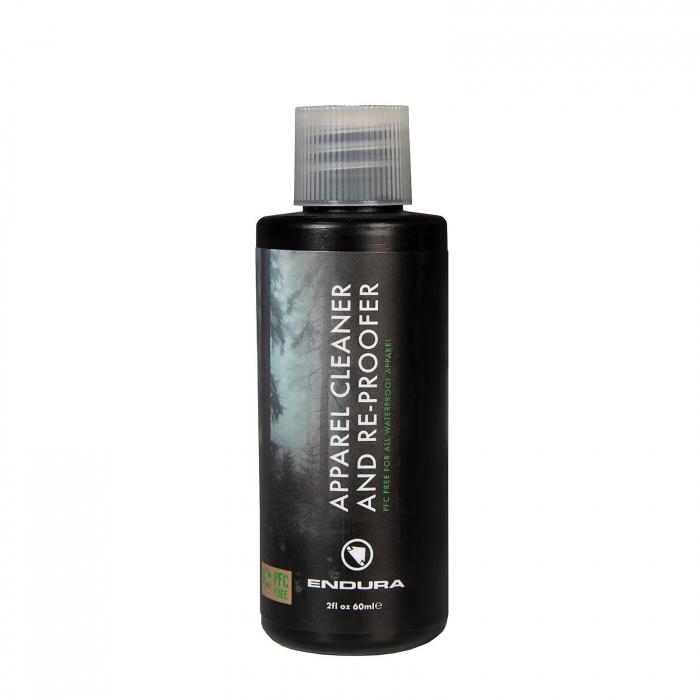 Spray Endura IMPERMEABILIZANT TESTER [0]