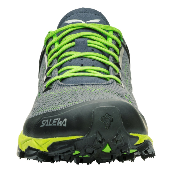 Incaltaminte barbati Salewa MS LITE TRAIN K Ombre blue / tender 3