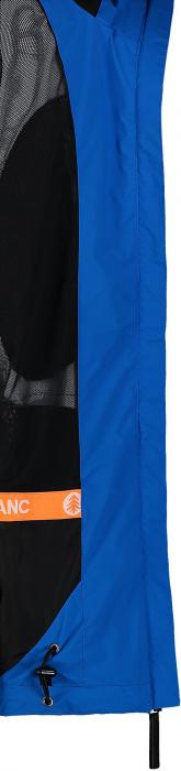 Jacheta barbati Nordblanc EVOKE outdoor indigo blue [6]