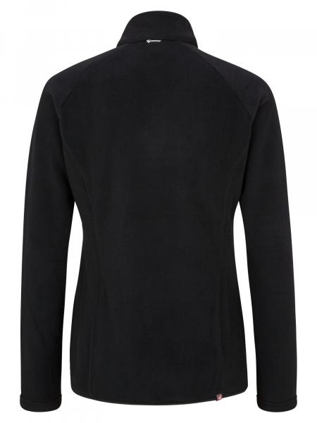 Bluza dama Ziener JEMILA Black 1