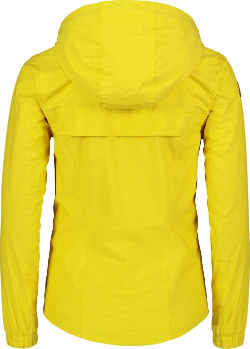 Jacheta dama Nordblanc INLUX yellow [4]