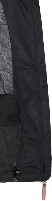 Jacheta dama Nordblanc INLUX black [6]
