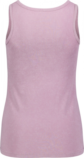 Maiou dama Nordblanc BAIT cotton Pink clay 1