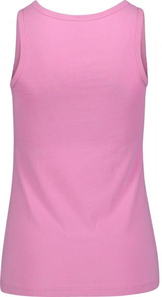 Maiou dama Nordblanc BAIT cotton Sweet pink 1