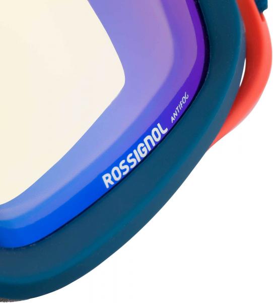Ochelari schi Rossignol ACE AMP BLUE - SPH 5