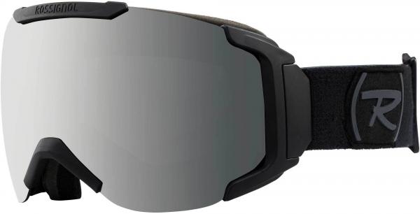 Ochelari schi Rossignol MAVERICK HP SONAR GREY S3+S1 0