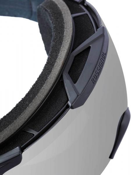 Ochelari schi Rossignol MAVERICK HP SONAR GREY S3+S1 3