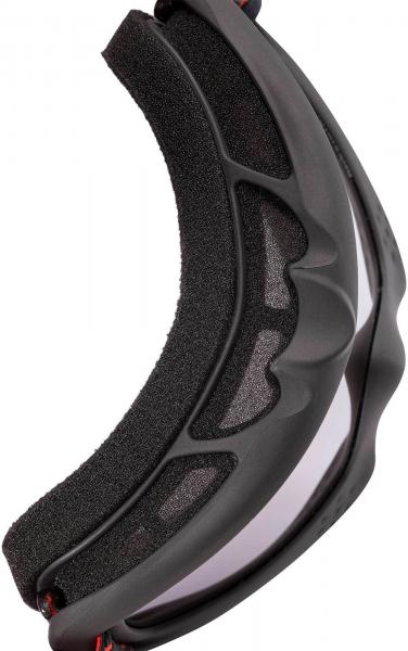Ochelari schi Rossignol RAFFISH BLACK 2