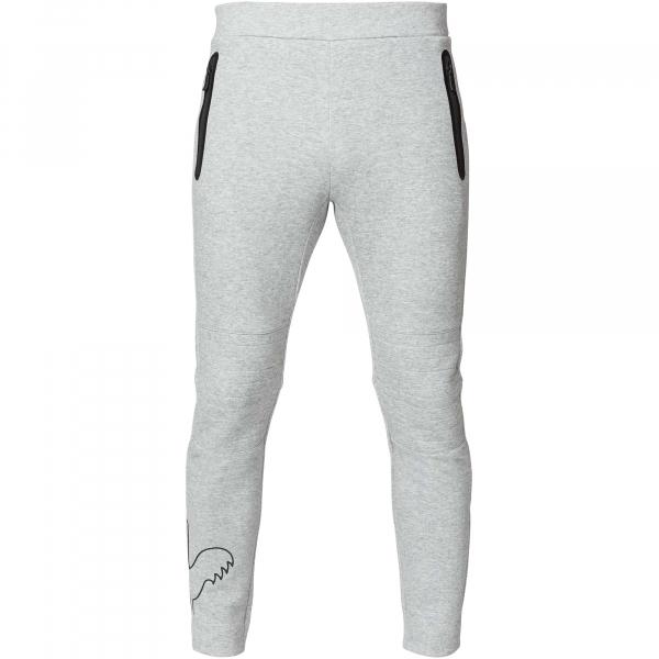 Pantaloni barbati Rossignol LIFETECH Heather grey 0