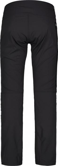 Pantaloni barbati Nordblanc ADVENTURE Outdoor black [4]