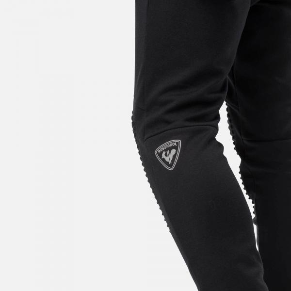 Pantaloni barbati Rossignol LIFETECH Black 3