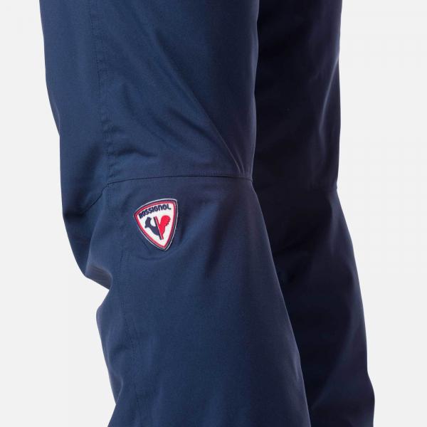 Pantaloni schi barbati Rossignol PALMARES Dark navy 5