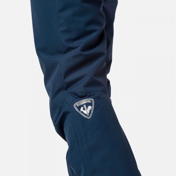 Pantaloni schi barbati Rossignol RAPIDE Dark navy 2