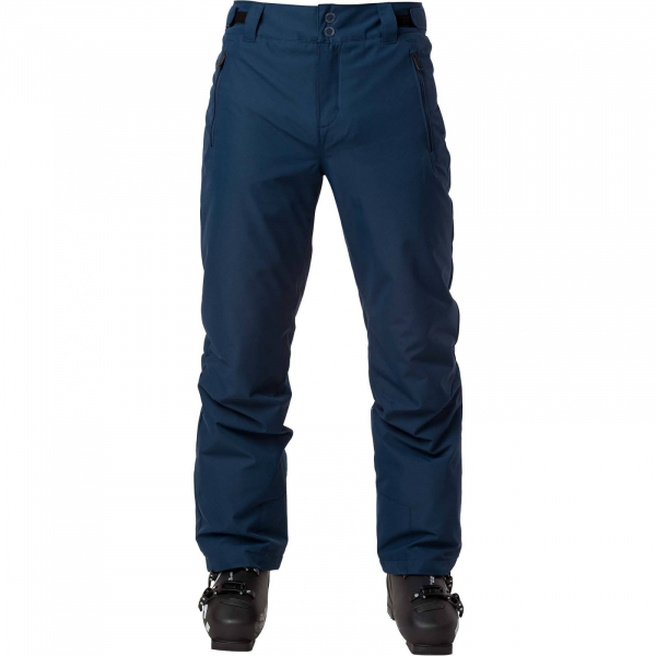 Pantaloni schi barbati Rossignol RAPIDE Dark navy 4