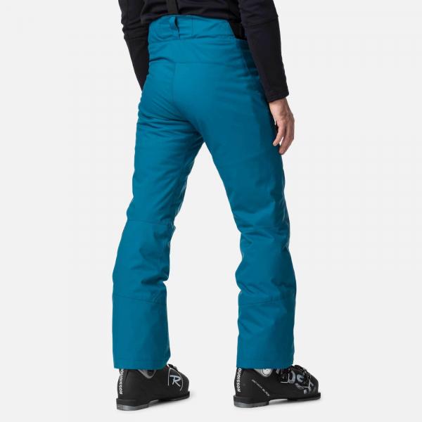 Pantaloni schi barbati Rossignol SKI Baltic 1