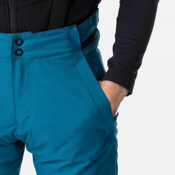 Pantaloni schi barbati Rossignol SKI Baltic 4