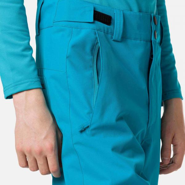 Pantaloni schi copii Rossignol BOY SKI Methyl 3
