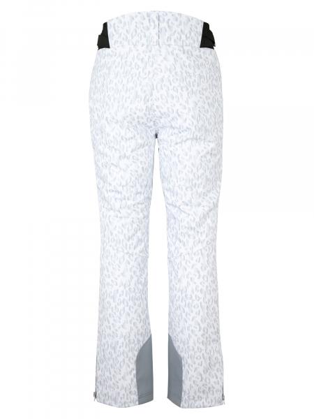 Pantaloni schi dama Ziener TILLA Leo [1]