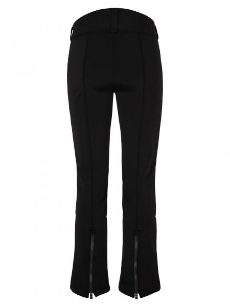 Pantaloni schi dama Ziener TIRZA Black 1