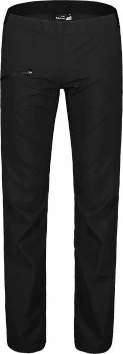 Pantaloni scurti dama Nordblanc TERRIFIC Bike black [5]