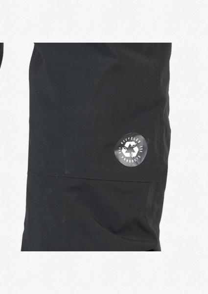 Pantaloni snowboard PICTURE NAIKOON Black 2