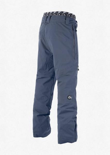 Pantaloni snowboard PICTURE NAIKOON Dark blue 1