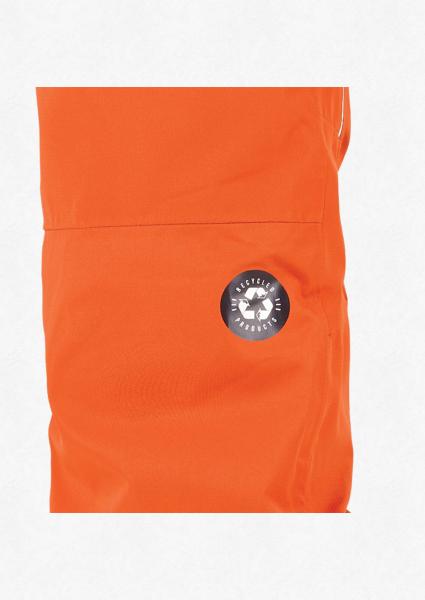 Pantaloni snowboard PICTURE OBJECT Orange 3