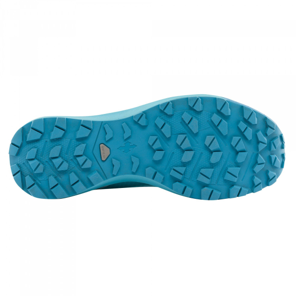Pantofi sport dama Raidlight W RESPONSIV XP Light blue [4]