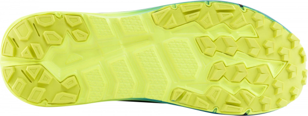 Pantofi sport Raidlight RESPONSIV ULTRA Blue yellow [3]