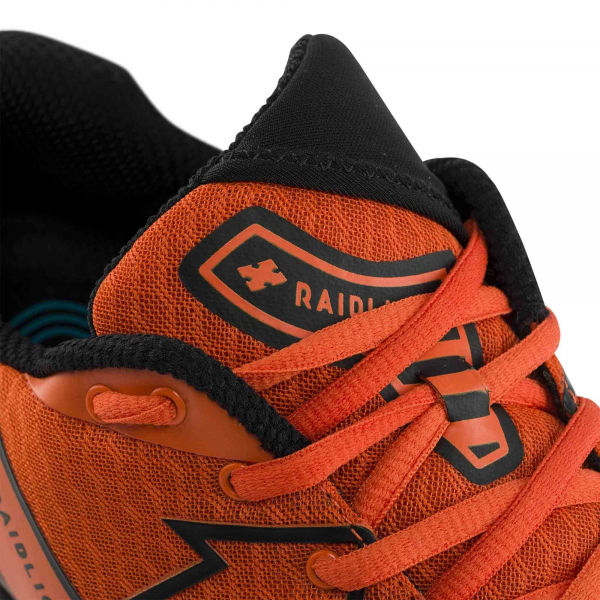 Pantofi sport Raidlight RESPONSIV DYNAMIC Burnt Orange 3