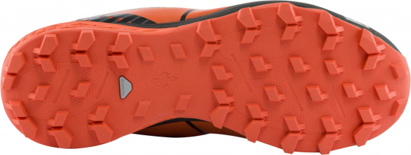 Pantofi sport Raidlight RESPONSIV DYNAMIC Burnt Orange 5