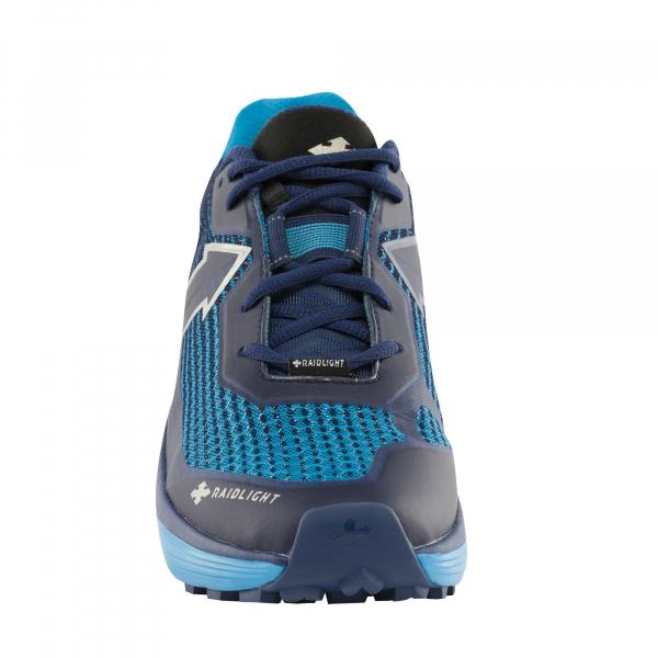 Pantofi sport Raidlight RESPONSIV ULTRA Navy blue 4