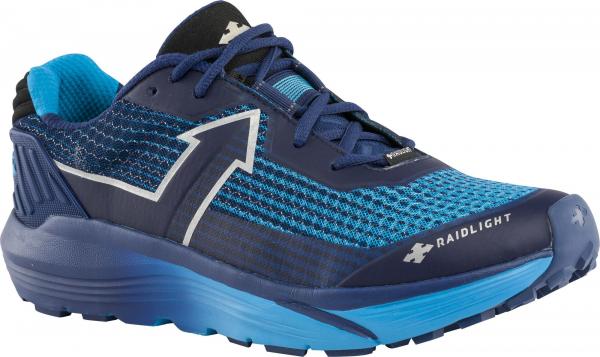 Pantofi sport Raidlight RESPONSIV ULTRA Navy blue 0