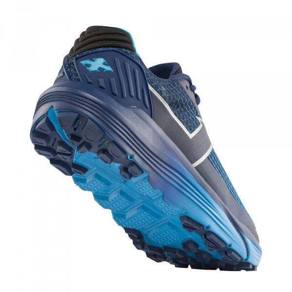 Pantofi sport Raidlight RESPONSIV ULTRA Navy blue 5