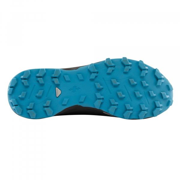 Pantofi sport Raidlight REVOLUTIV Black 3