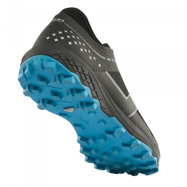 Pantofi sport Raidlight REVOLUTIV Black 2