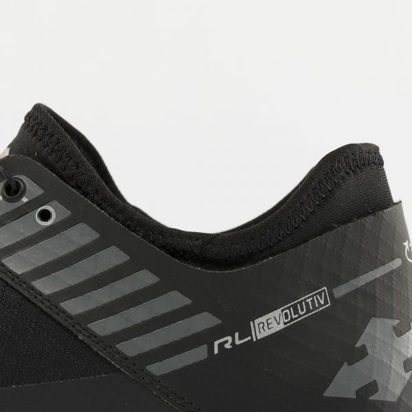 Pantofi sport Raidlight REVOLUTIV Black 7