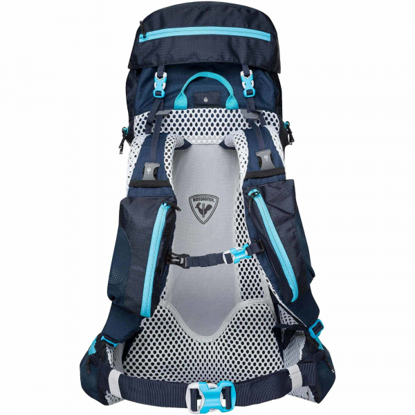 Rucsac Rossignol ADVENTURE PACK 40L Eclipse 2
