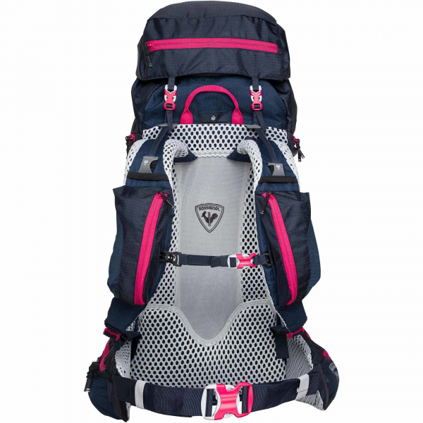 Rucsac Rossignol ADVENTURE PACK 55L W Eclipse 1