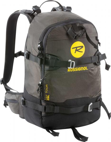 Rucsac Rossignol DAY TOUR 25L [0]