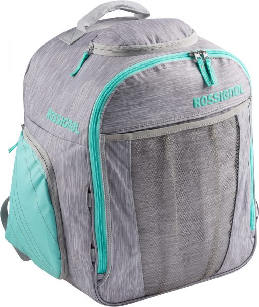 Rucsac Rossignol ELECTRA BOOT AND HELMET PACK 0