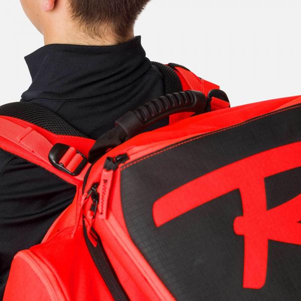 Rucsac Rossignol HERO ATHLETES BAG 6